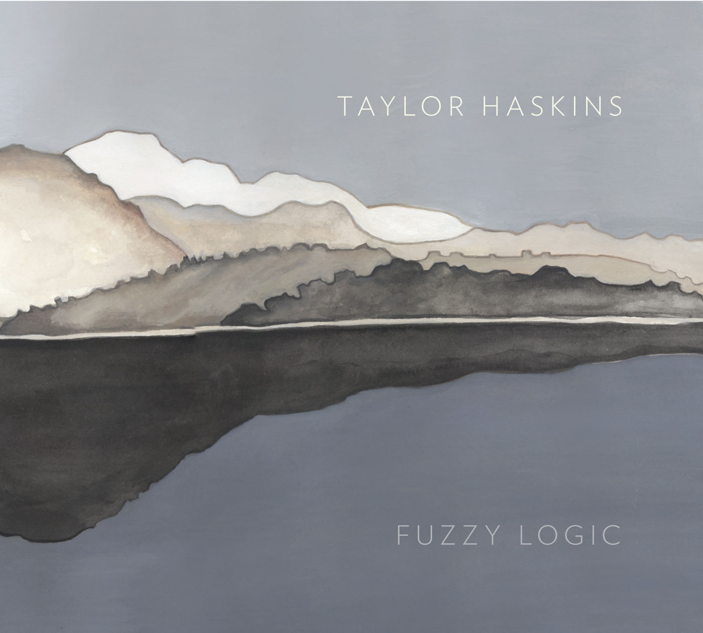 Sky/Lift  by Taylor  Haskins cover