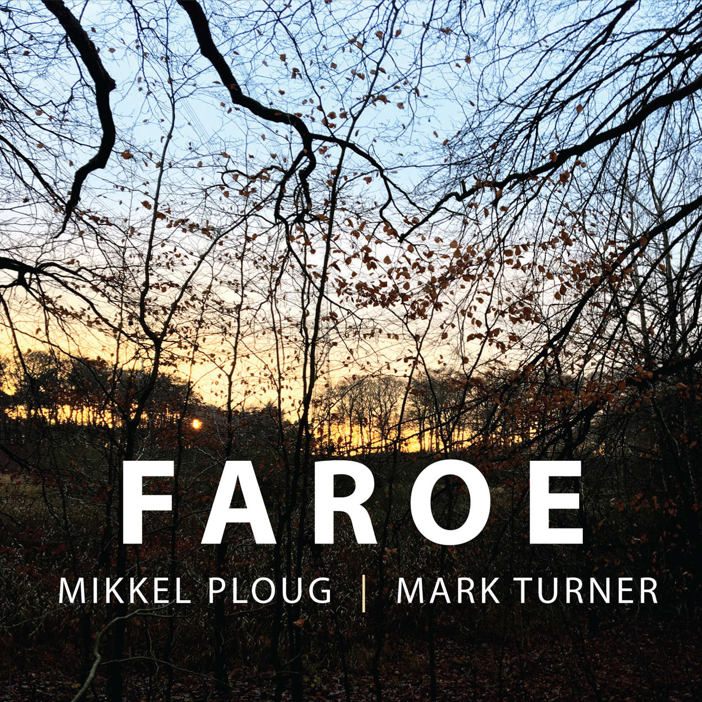Faroe  by Mikkel  Ploug cover