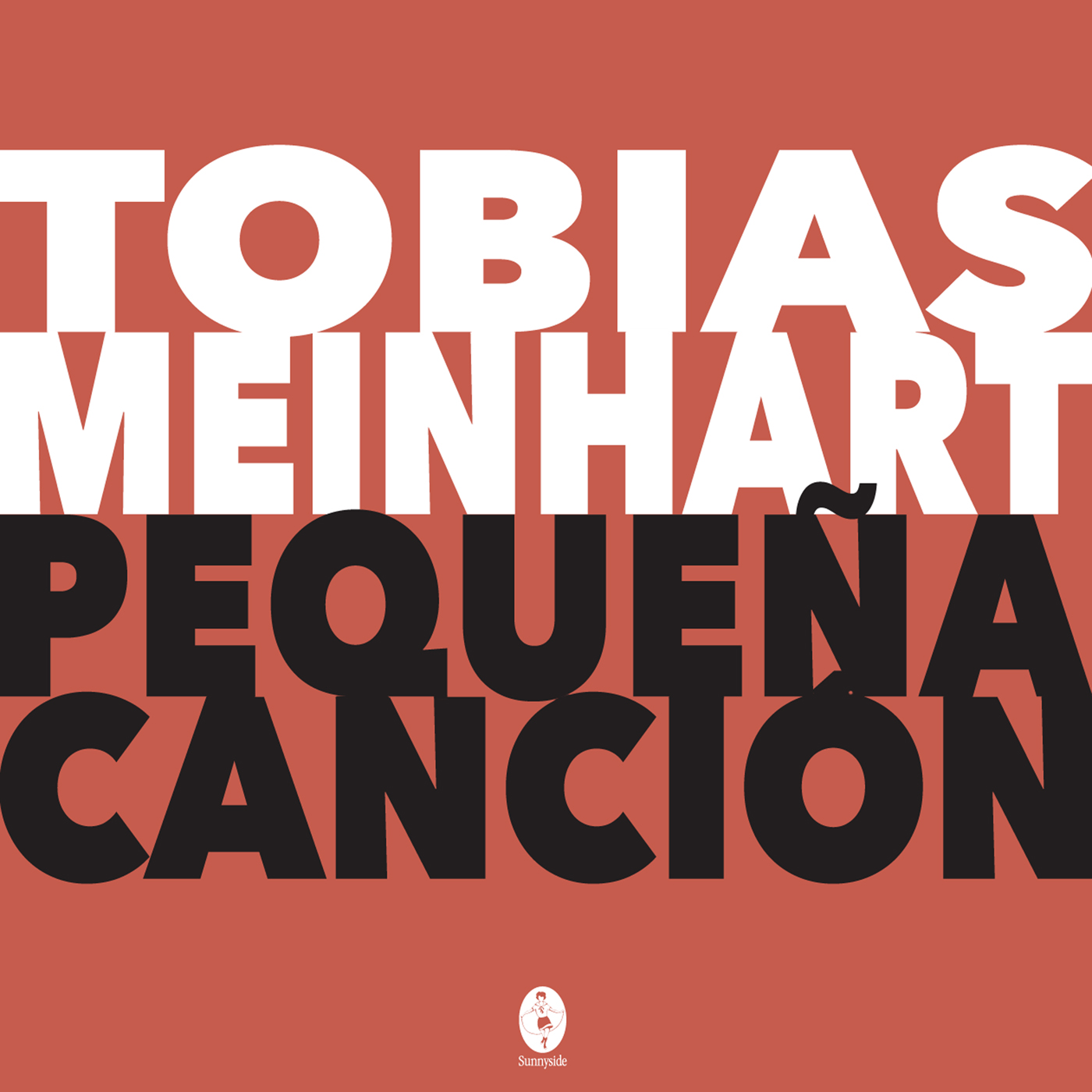 Pequena Cancion  by Tobias  Meinhart cover